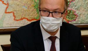 Игорь Степаненко.