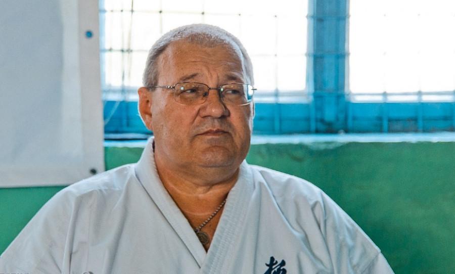 Порошенко при «дикой» явке избирателей стал депутатом Камня-на-Оби