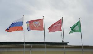 Первый этап модернизации завершила компания «Алтайский бройлер», входящая в группу «Черкизово».