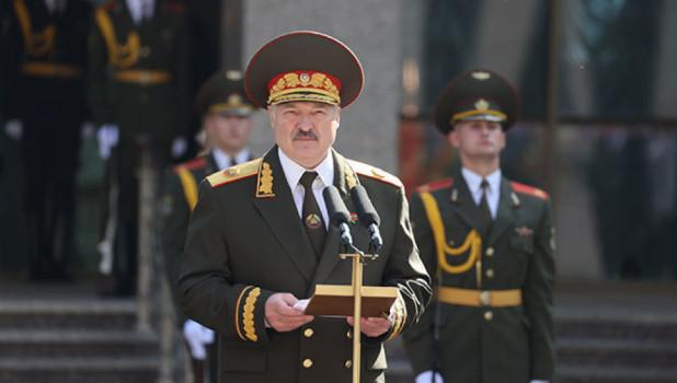 Собчак высказалась о протестах после тайной инаугурации Лукашенко