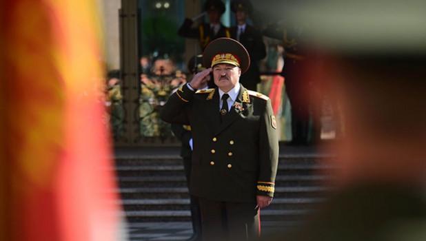 Банкира, захотевшего стать президентом Беларуси, приговорили к 14 годам лишения свободы