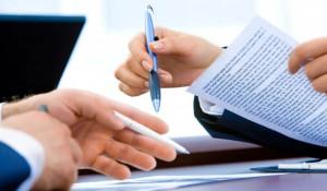 Банк «Открытие» и правительство Новосибирской области подписали соглашение о сотрудничестве.