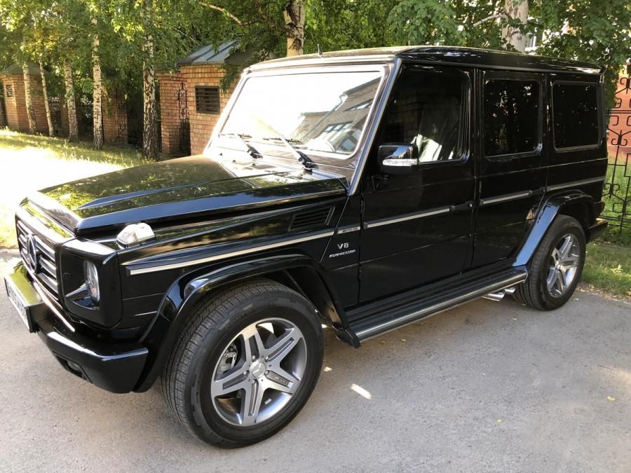 Самые дорогие автомобили на вторичном рынке Барнаула в сентябре.