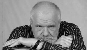 Леонид Вихрев, директор школы практической журналистики ИД «Алтапресс».