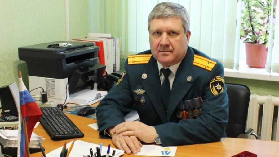 На Алтае и. о. главы района понизил себя в должности, чтобы отвертеться от высокого поста