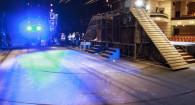 В алтайском театре драмы показали отреставрированную сцену