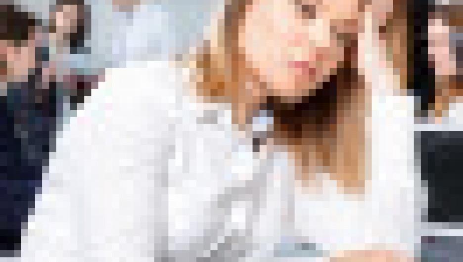 Что стресс способен «сломать» в организме.