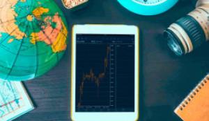 Инвестирование на иностранных рынках стало ещё удобнее.