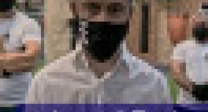 Алексей Перфильев сделал очередное заявление.
