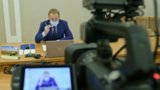 Аналитики назвали одно позитивное событие в Алтайском крае в июле