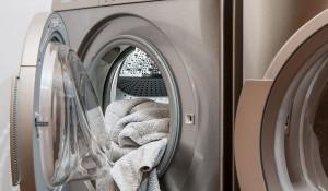 Какую стиральную машину лучше купить.