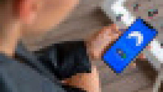 Приложение TikTok пользуется в России популярностью.