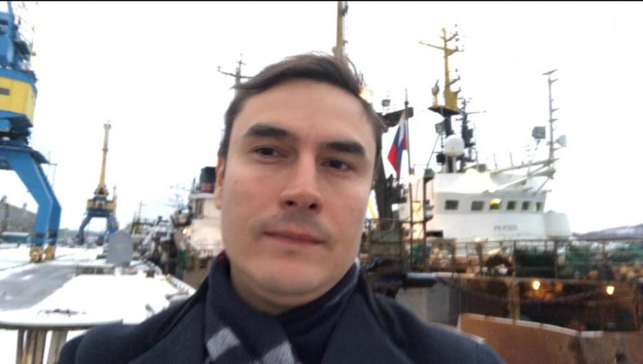 Депутат Госдумы призвал серьезно расследовать смерть именитого реаниматолога в Барнауле