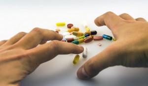Препараты. Лекарства.