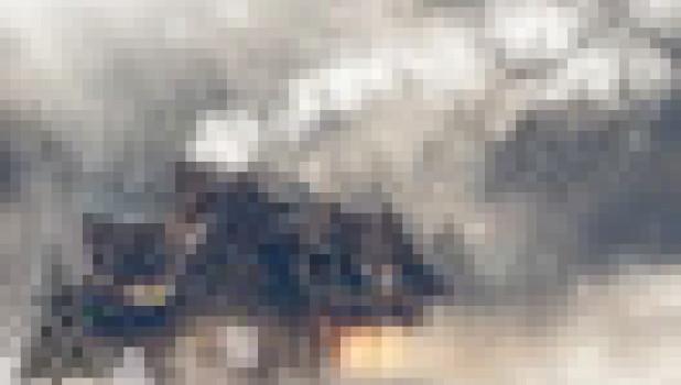 Сказка. Зима. Ребенок. Новый год.
