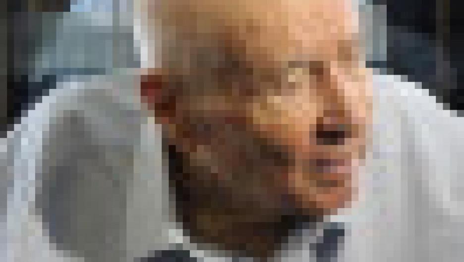 Владимир Шкиль.