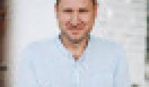 Константин Терещенко, депутат горсовета Барабинска.