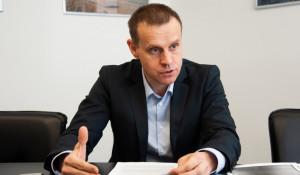 Дмитрий Звягинцев.