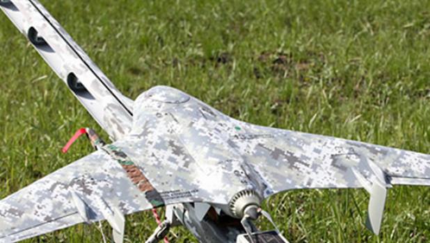 Спецслужбы объяснили, почему закрыто воздушное пространство в районе Геленджика