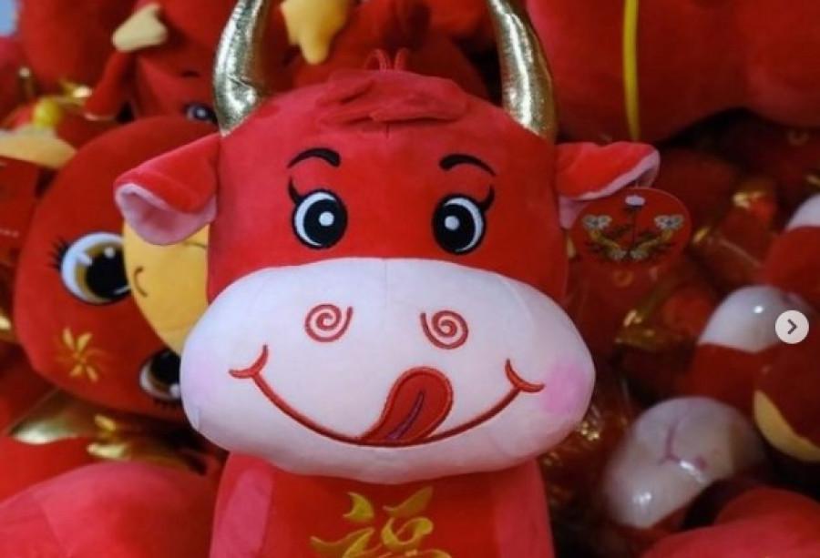 Уроки китайского. Почему в Поднебесной смогли победить коронавирус и нарастить экономику