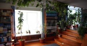 В Барнауле продают дом-оранжерею