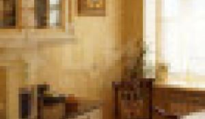 В Барнауле продается роскошная квартира на Змеиногорском тракте за 16 млн рублей.
