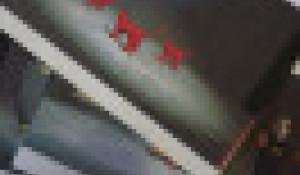 """Эскизы к постановке """"Добыть Тарковского"""" в театре кукол """"Сказка"""", Барнаул"""