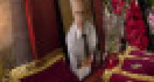 Церемония прощания с Александром Назарчуком.