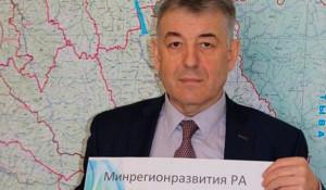 Олег Пьянков.