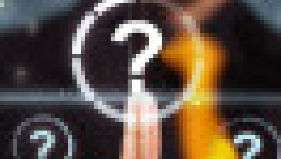 Криптовалюта: вопросы и ответы.