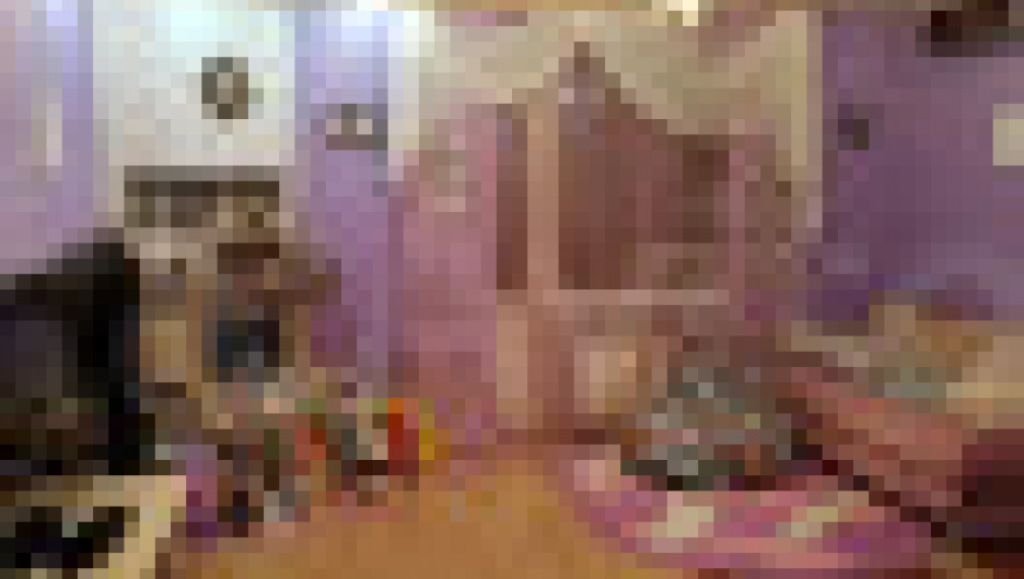 "Квартира в ЖК бизнес-класса ""Анастасия"" на ул. Папанинцев, 111."
