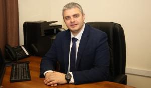 Константин Зорий.