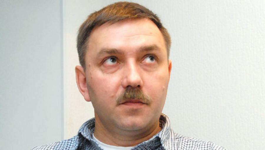 Алтайские политологи разочарованы итогами трехлетнего правления губернатора Томенко