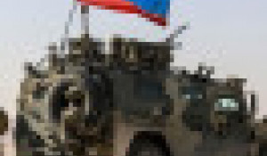 Военные перекроют дорогу в Косихинском районе.