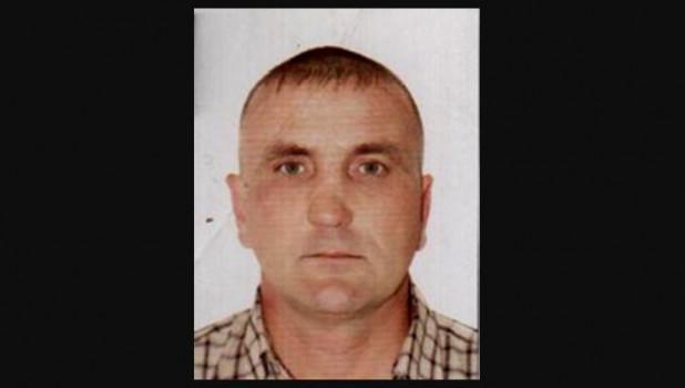 Пропал житель Рубцовска Андрей Коновалов.