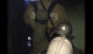 Пожарные спасли восемь человек в Бийске