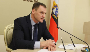 Станислав Набоко.