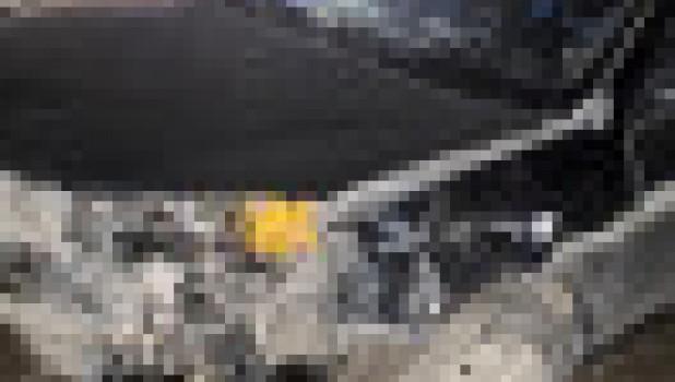 Водитель с Алтая устроил ДТП под Волгоградом.