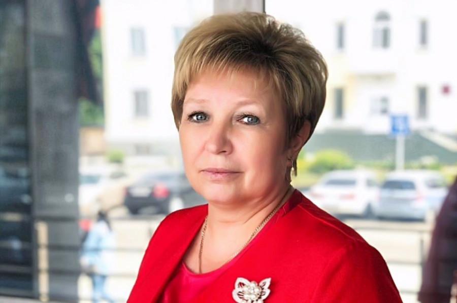 «Грядка Жириновского». Жители Алтайского края получают семена овощей по программе ЛДПР