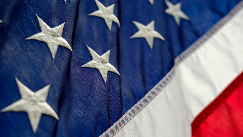 Жители США прислали в посольство России письма с извинениями
