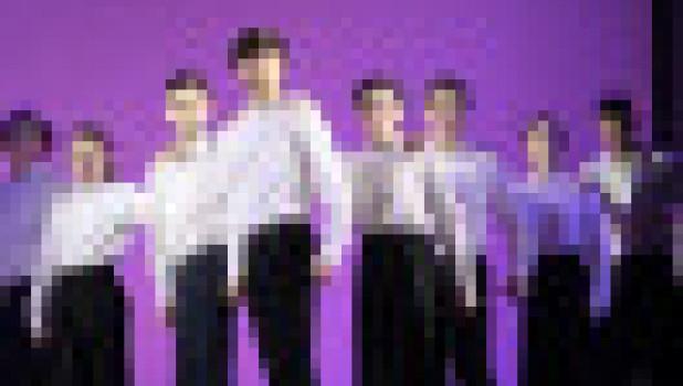 Спектакль по песням Высоцкого представят студенты АГИК