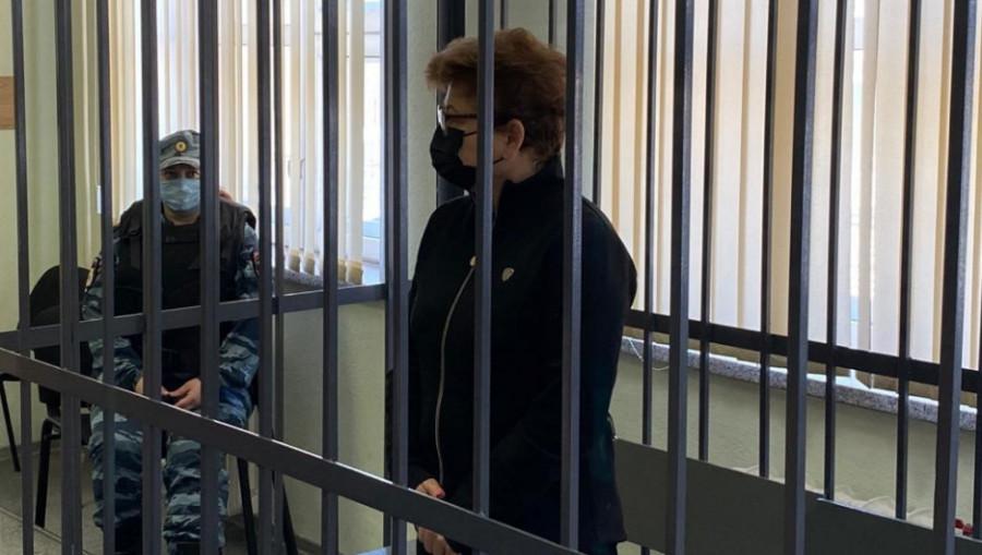 Кадровая турбулентность во власти негативно сыграла на имидж губернатора Томенко