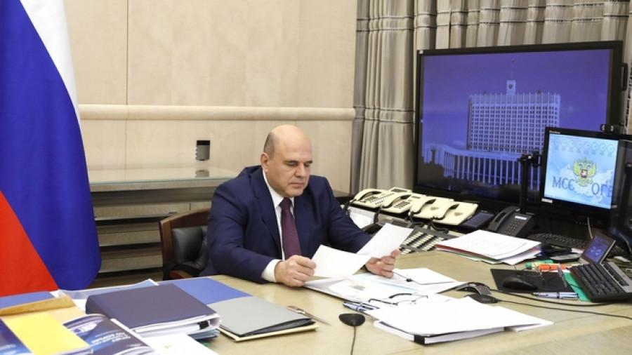 Правительство идет в регионы. Зачем Алтаю и всей Сибири решили назначить женщину-куратора