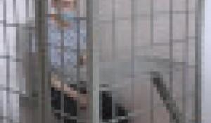 Молодого мошенника поймали в Алтайском крае.
