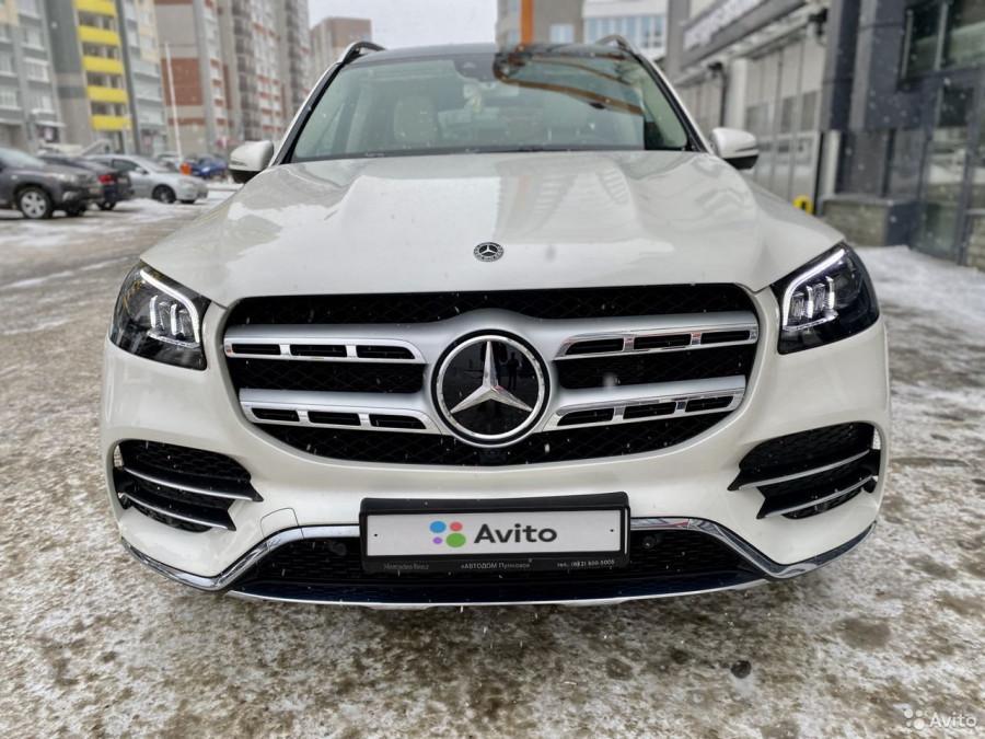 Рейтинг дорогих автомобилей. Апрель 2021.