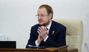 Отчет Виктора Томенко.