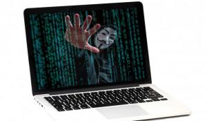 Анонимные интернет-мошенники.