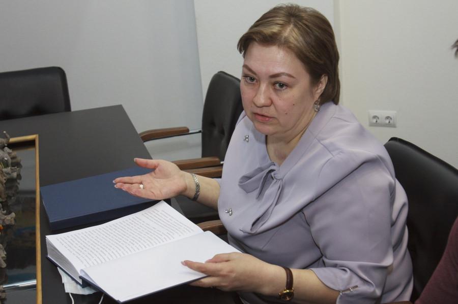 В Алтайском крае 240 млн рублей ушли на поселок-призрак?