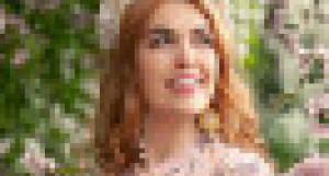 """Наталья Роут, участница проекта """"Мисс Агро - 2021""""."""