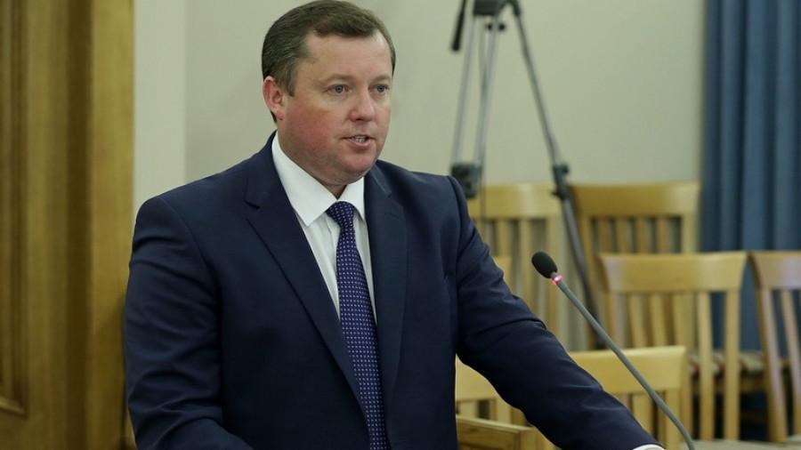 Вячеслав Химочка.